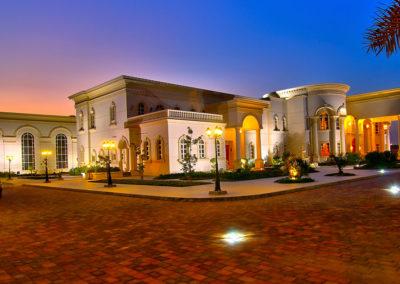 Luqta Residential Villa